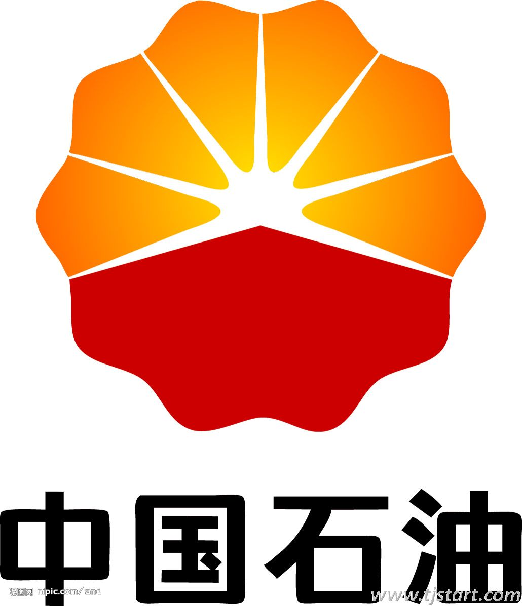 logo logo 标志 设计 矢量 矢量图 素材 图标 1030_1197