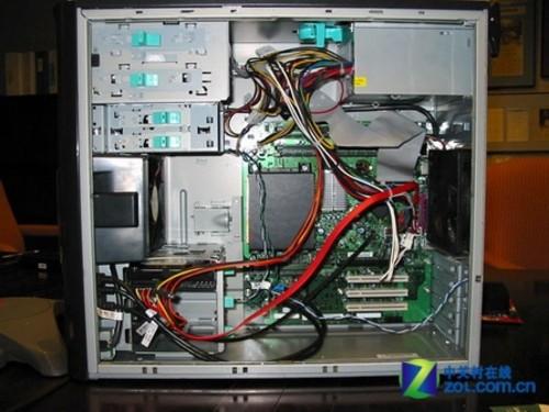 btx-400sd电路图