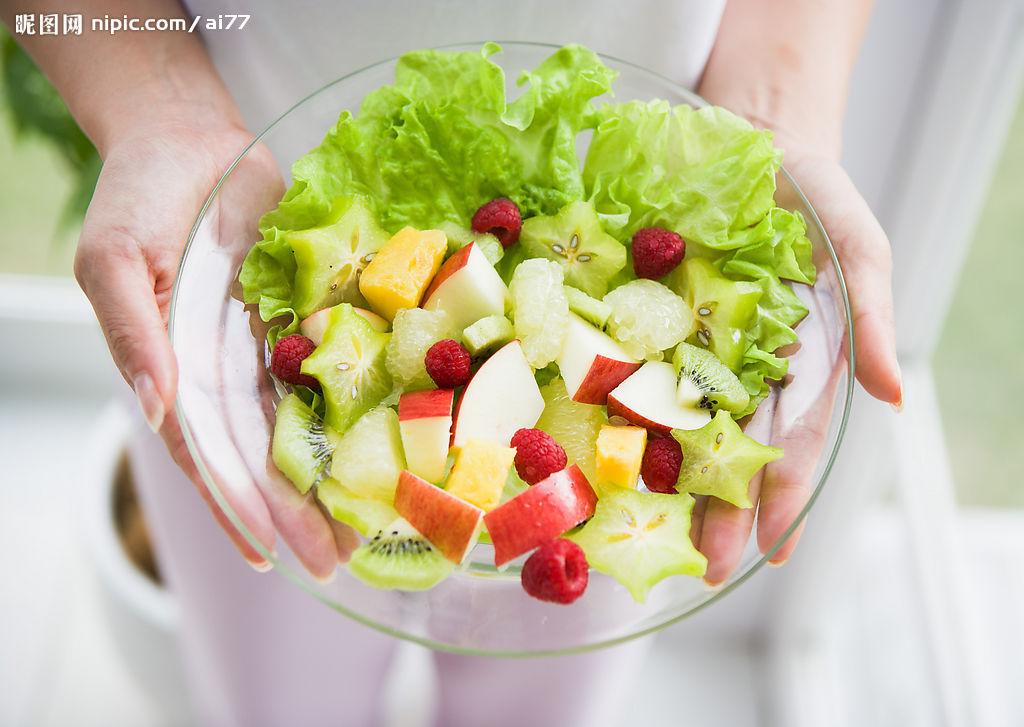 合理搭配加强动态青团美食图片营养图片