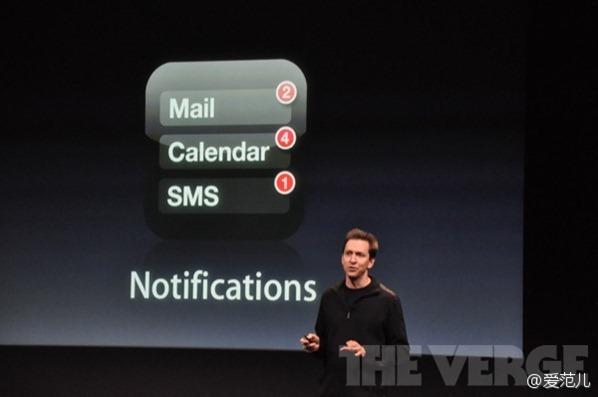 一个有趣的新闻是英国用户 Rob Shoesmith 已经在伦敦 Covent Garden 的 Apple Store 安营扎寨,等待新款 iPhone 的到来。