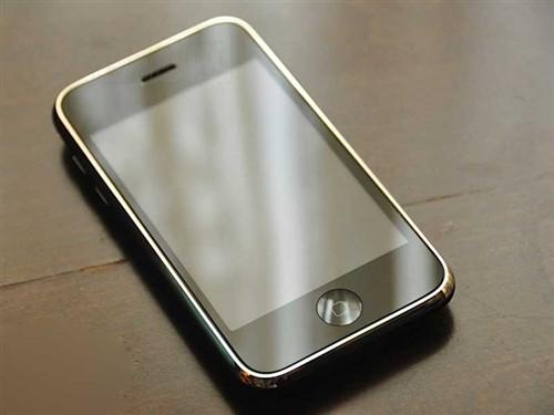 乔布斯完美时刻 历届iPhone发布会回顾