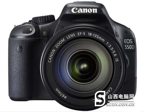 单反怎么调快门速度_佳能550d的单反相机怎么调快门速度-佳能550D如何设置快门速度和 ...