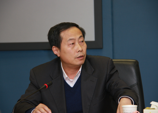 收入证明范本_揭秘朝鲜人民真实收入_正科级干部收入