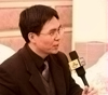 经济参考报 吴华国