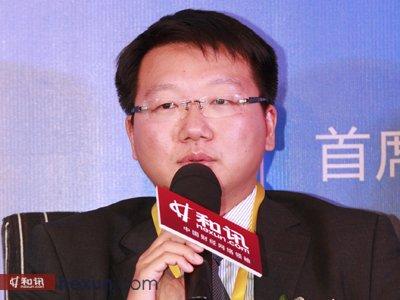摩根士丹利华鑫基金管理公司拟任副总经理 沈良