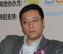 维棉林伟:资本寒冬让企业在浮躁中冷静