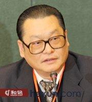 深圳市委常委市政府副市长陈应春