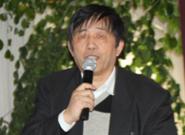 北京联办旗星风险管理公司 首席经济学家任若恩