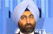 Malvinder-Singh