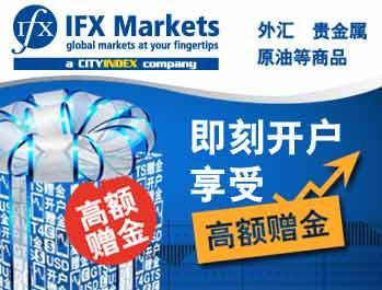 全球,外汇市场,24小时,直击