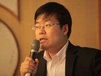 杨涛:白银期货合约适宜机构对冲