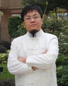 广东达融投资吴国平