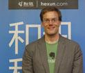 Evernote副总裁:中国开发者社群非常活跃