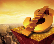 向多元化财富管理机构转型