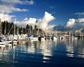 置业新西兰
