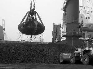 焦炭期货爆量上涨