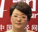 王秀娟:大街网将着重实现白领人群策略