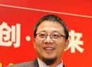 和讯2011期货行业评选