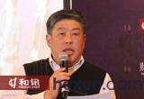 IFX markets特邀评论员 李光一
