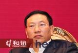五矿期货总经理姜昌武