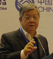 中��人民�y行金融IC卡�I��小�M�k公室主任