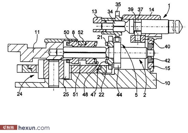 电路 电路图 电子 工程图 平面图 原理图 600_427