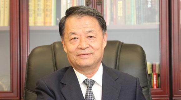 杨传堂:深化改革推进交通运输科学发展