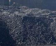 大连商品交易所焦煤期货上市渐近