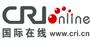 百万富翁ssc官网平台
