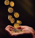 经济学家六问―投资的回答