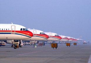东航与澳航合资低成本航空获批