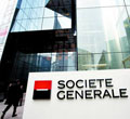 法国兴业银行