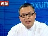 中国最早一批股民生存状态各异