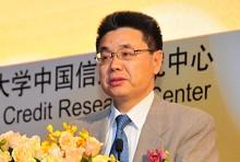 章政:城镇化决定了中国经济至少还能增长15年