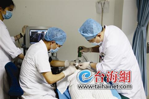 肾活检是确诊肾病类型的 金指标