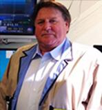 Tim Jacobs