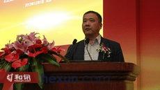 裘强:中国股市将迎来第五轮大牛市
