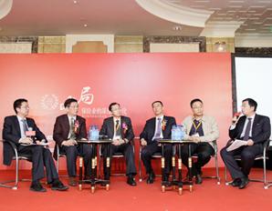 改革机遇:中国保险产品将如何创新