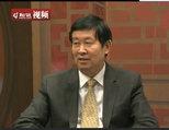 专访大唐电信董事长曹斌