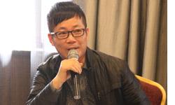 中信期货杭州延安路营业部总经理王江明