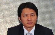 中国国际期货董事总经理许来仓