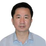 人保健康北京公司总经理黄立兵