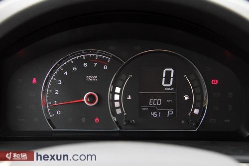 讯汽车试驾上汽荣威350T高清图片