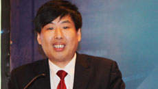 杨国平:期权推出对主动投资者的影响