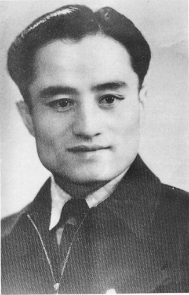 (1921年9月—1949年8月)