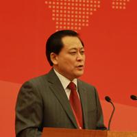 尹中卿:以立法推动期货行业改革创新