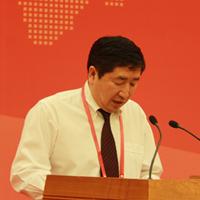 杨迈军:争取年内推出原油期货