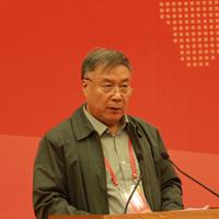 中国期货业协会非会员理事 张宜生