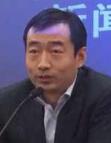 外汇局资本项目司司长郭松