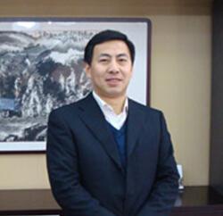 吴国华:争取做国内第一家海外资金直接参股的期货公司
